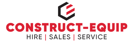 Construct Equip, Birmingham Plant Hire, Telford Tool Hire,  Rental,  Hire,  Access,  Powered Access,  Lifts,  Safety,  Ground Support,  Power Generation,  Generators,  Power,  Building,  Rail,  Track,  Pump,  Traffic,  Traffic Management,  Welding,  Gardening,  Excavators,
