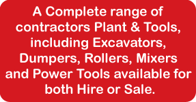 Tools,  Construction,  Rental,  Hire,  Access,  Powered Access,