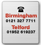 Excavators,  equipment hire,  hire shops,  tool hire shops,  birmingham,  telford,