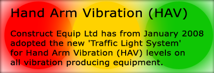 Pump,  Traffic,  Traffic Management,  Welding,  Gardening,  Excavators,